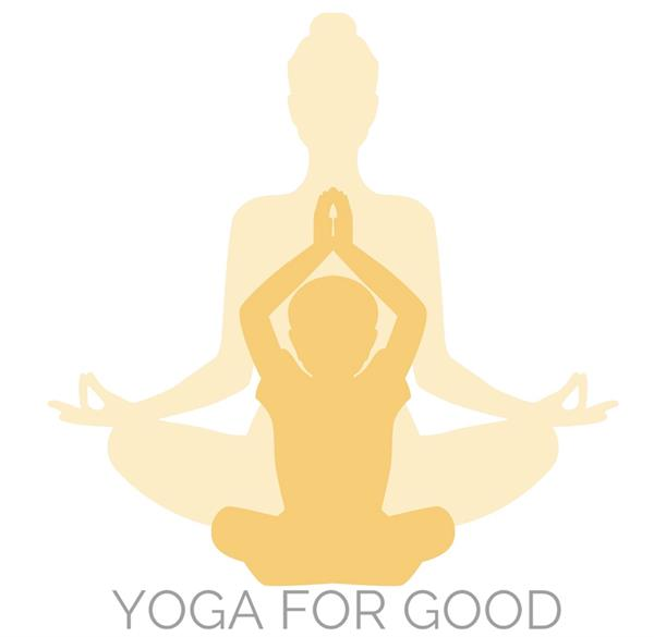 Yoga For Good