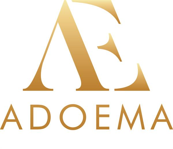 AdoEma Realty LLC