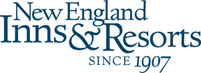 New England Inns and Resorts Association