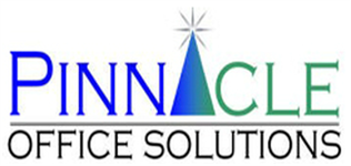 Pinnacle Office Solutions LLC