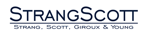 Our Firm Logo