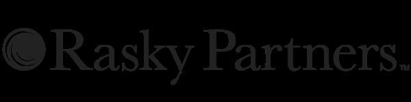 Rasky Partners