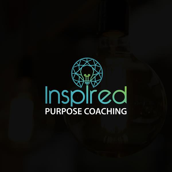 Inspired Purpose Coaching
