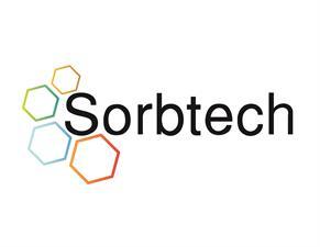 Sorbent Technologies