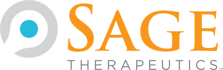 Sage Therapeutics, Inc.