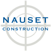 Nauset Construction Corp.