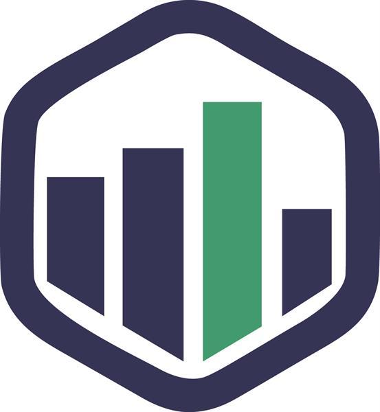 PCM Merchant Services