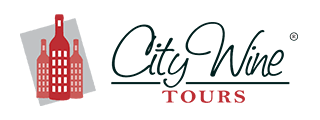 City Wine Tours