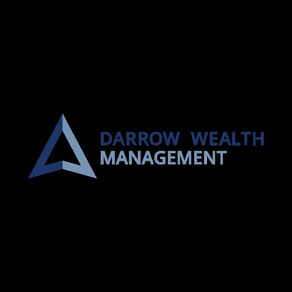 Darrow Wealth Management