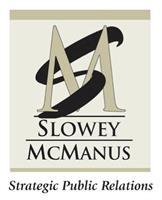 Slowey McManus Communications