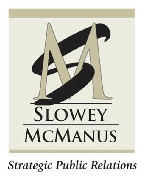Slowey McManus Communications