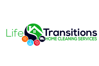 Life Transitions Home Cleaning Services