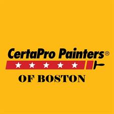 CertaPro Painters of Boston