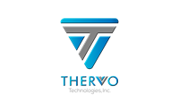 Thervo Technologies, Inc.