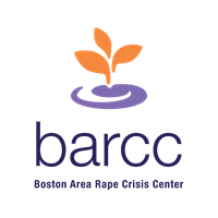 BARCC's Champions for Change Gala & Auction