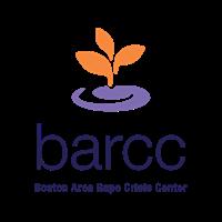 BARCC's Champions for Change Gala & Auction