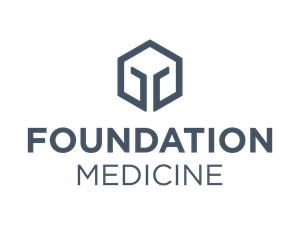 Foundation Medicine, Inc.