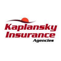 Kaplansky Insurance Acquires Staite Insurance