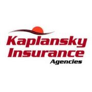Kaplansky Insurance Included Among Largest Insurance Brokers in Massachusetts