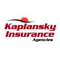 Kaplansky Insurance Donates Over 1K in Masks to Local Hospital