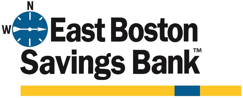 East Boston Savings Bank- Porter Square