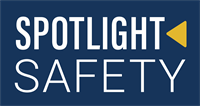 Spotlight Safety Inc.