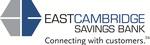 East Cambridge Savings Bank