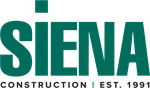 Siena Construction Corporation