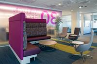 Alnylam Pharmaceuticals Offices | Cambridge, MA