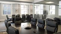 Lynch Associates Law Offices | Boston, MA
