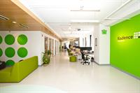 Kadence International Offices | Boston, MA