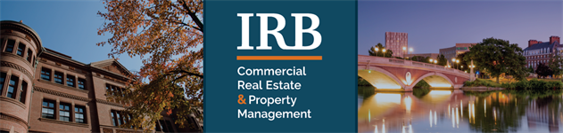 IRB Real Estate
