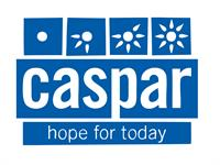 CASPAR's Strengthening Our Community 2019
