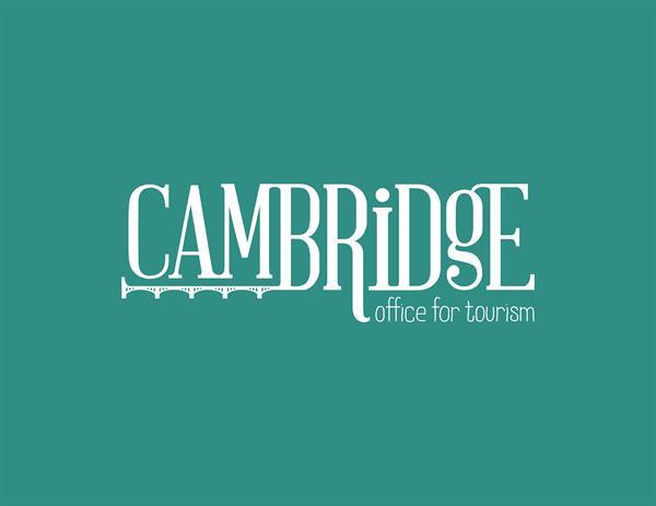 Cambridge Office for Tourism