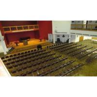 Event Space Available
