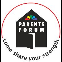 Parents Forum New Location