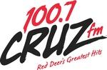 100.7 Cruz FM