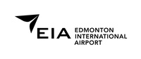 Edmonton Airports