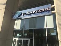 Flexxcore HQ
