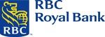 RBC Royal Bank - Main Branch