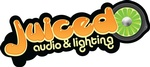 Juiced Audio & Lighting, Inc.