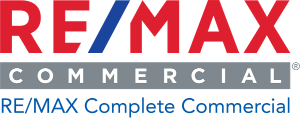 Remax Complete Commercial Red Deer