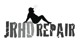 JR HD Repair Inc.
