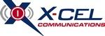 X-Cel Communications Inc.