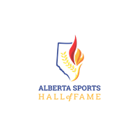 Alberta Sports Hall of Fame - Red Deer