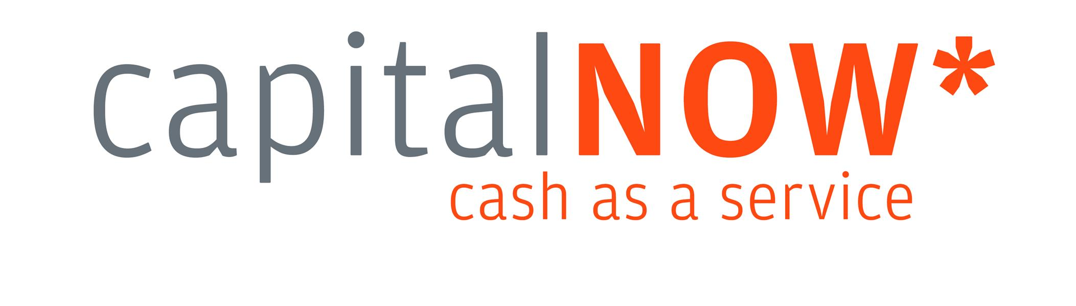 Capital Now Inc.