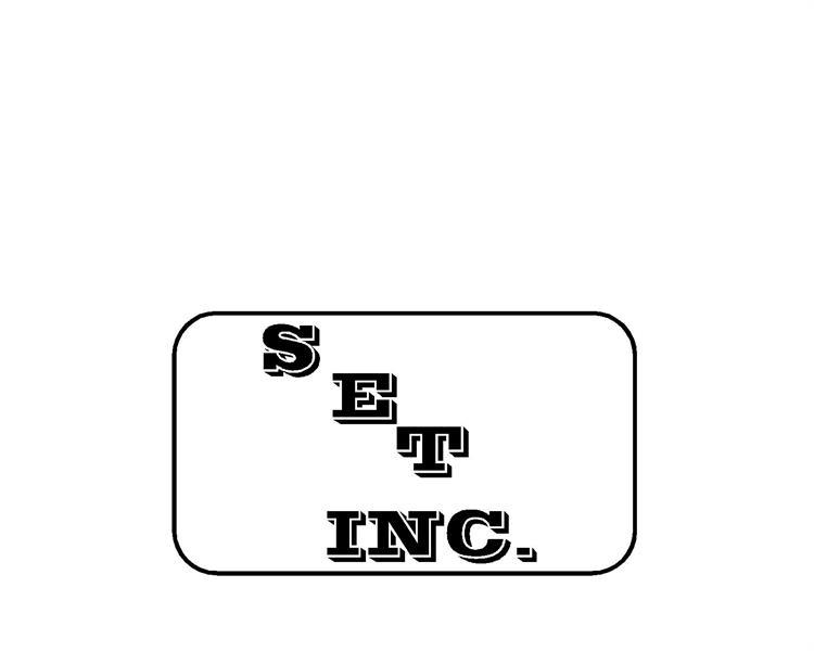 Site Engineering Technology Inc