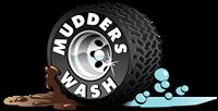 Mudders Wash