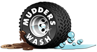 Mudders Wash - Red Deer County