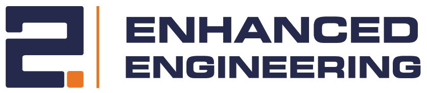Enhanced Engineering (E2) Consulting Ltd.